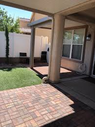 armando patios 16 photos patio coverings sunrise las vegas nv phone number yelp