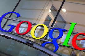 Google office irvine 8 Budapest One Of The Biggest Companies In The World Never Mind The Tech Sector Google Is Behemoth In The World Of Business Their Very Name Has Become Commonly Business Insider The 10 Highest Paid Jobs At Google The Gentlemans Journal The