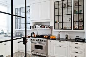 ideas and expert tips on glass kitchen cabinet doors decoholic inside kitchen cabinet glass doors decorating