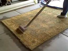 area rug cleaning 714 730 0148 newport beach dana point trabuco canyon laa hills orange county ca