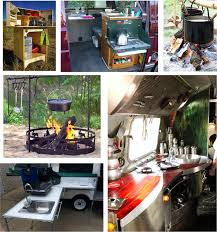 Camp Kitchen Time2design Custom Cabinetry And Interior Design Kitchen And Bath