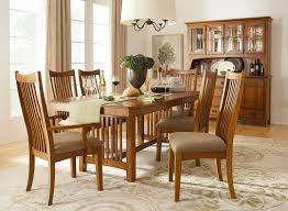 blue leather dining room chairs. Siders Ideas Leather Dining Room Modern For Office French Living Smallr Phenomenal Side Chairs Furniture Blue