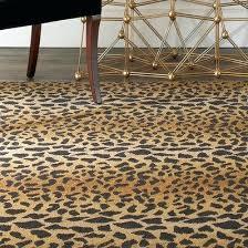 animal print rug epic wool leopard rug gatectivecom leopard print rugs leopard print rugs uk animal print rugs