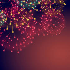 new years eve fireworks background. Fine Years Allenjoy Photography Background New Year Fireworks Firecrackers Red  Celebration Backdrop Photophone For Photo Studioin Background From Consumer  In Years Eve Fireworks I