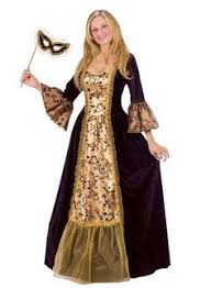 tudor kitchen girl costume fs fancy costumebrowsercom masquerade costumes  costumebrowsercom masquerade co