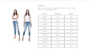 jean size converter size chart pants plus size jeans shorts womens clothes