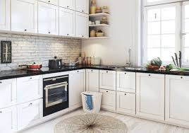 Modular Kitchen Colours Lime Green Ideas Purple Cabinets Bright White  Lighting Backsplash Decorating Turquoise Cheerful Colors Nz Options  Laminate Zen For ...