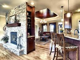 2 sided fireplace ideas double sided gas fireplace inserts s wood burning insert with er stove