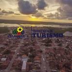 imagem de Itapissuma Pernambuco n-6