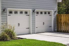 garage door pricingGarage Doors  Unforgettable Thermacore Garage Door Picture
