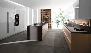 dining room tile flooring. awesome nice design kitchen dining room modern tile floors that flooring