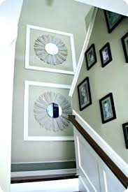 stair landing decor staircase landing designs staircase landing decorating ideas best about stair within idea half