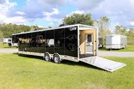 2019 shadow majesty series toy hauler with living quarters 18302130 3