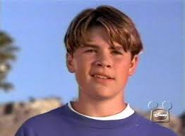 Image result for the thirteenth year