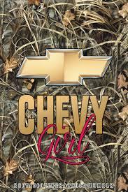 chevy logo wallpaper camo iphone. Boot GraphicsChevy Girl And Chevy Logo Wallpaper Camo Iphone