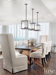 lighting dining room. Dining Room: Enthralling Black Room Light Fixture Home Website In From Lighting