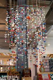 diy bohemian home decor ideas home decor top diy boho design ideas modern moder on mesmerizing