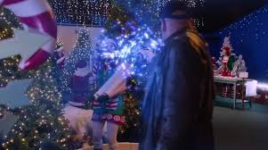 Lights Out Yts Elfette Saves Christmas 2019 Yify Download Movie Torrent