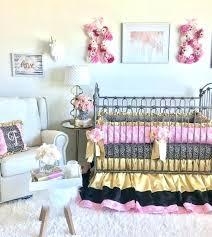 princess nursery bedding princess baby bed princess crown baby bedding set little princess crib bedding set