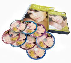 Create Birth Plan Online Best Hypnobirthing Home Study Course Online Hypnobirthing Hub
