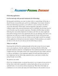 essay about big city diner kailua