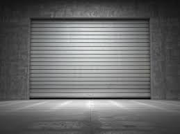 Industrial garage door texture Stripe Fantastic Industrial Garage Door Texture With Door Warehouse Industrial Doors Centralazdining Fantastic Industrial Garage Door Texture With Door Warehouse