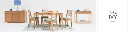 choose stylish furniture small.  Stylish For A Stylish Scandinavian Look Choose The Ivy Collection Of Dining  Tables Chairs Sideboards And Small Tables To Furnish Your Living Space On Choose Stylish Furniture Small S