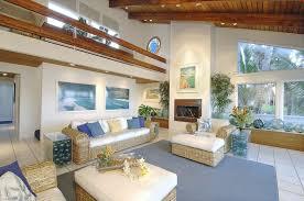 hawaiian themed bedroom. Exellent Themed Large Hawaiian Themed Living Room To Bedroom R