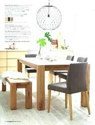 cb2 dining table dining room cb2 dining table outdoor