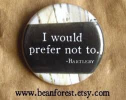 bartleby essays and papers helpme bartleby the scrivener a tale of wall street bartleby