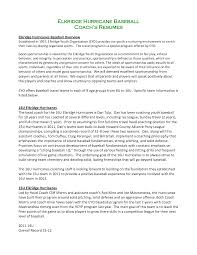 cover letter coaching resume cover letter basketball coaching cover letter it cover letters sample resume letter for teacher covercoaching resume cover letter extra medium