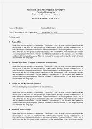 It Proposal Template Pdf Format | Business Document