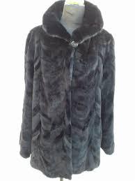 sheared mink with mink fur jacket 20171125 132610