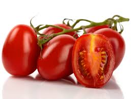 The Serious Eats Tomato Shopping Guide Serious Eats