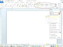 Microsoft Payroll Templates Pay Stub Template For Word Microsoft Office Payroll Ms
