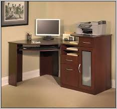 staples home office desks. Staples Fice Desk Home Office Desks Best Design Ideas For And