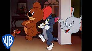 Free Download YouTube Tom and Jerry Full Episode to MP4
