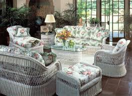 endearing white wicker outdoor furniture 17 best ideas about white wicker furniture on white