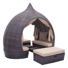 patio daybed canada