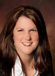 Erin Kennedy, CPRW, CERW, BS/HR, is a Certified Professional Resume Writer/Career Consultant, and the President of Professional Resume Services. - Erin-Kennedy1