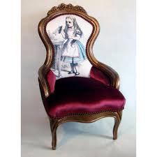 alice in wonderland furniture. room alice in wonderland furniture