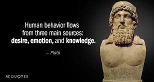 Plato Quotes Fascinating TOP 48 QUOTES BY PLATO Of 48 AZ Quotes