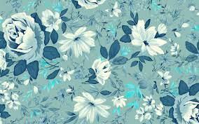 Floral pattern wallpaper, Pattern ...