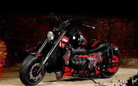 custom chopper bike for india images photos pictures