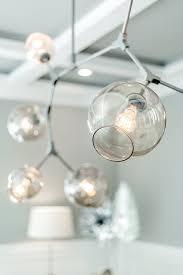 lighting designs. Lighting Designs Y