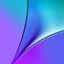 here are 6 high resolution stock wallpapers from the samsung galaxy note 5