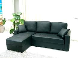sleeper loveseats for small spaces medium size of sofa beds sectional leather loveseat
