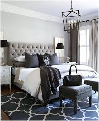 chic bedroom furniture. Chic Bedroom Ideas. Fanciful Modern Decorating Idea Own Self Design Set Shabby Master Furniture R