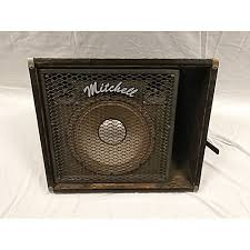 speakers guitar center. mitchell mlt 12\ speakers guitar center