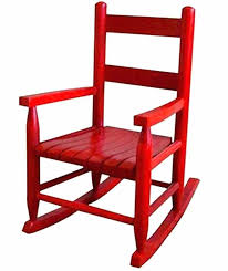 little wooden chairs red wooden rocking chairs wooden rocking chair wooden rocking chairs small rocking chairs